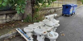 Δήμος Ν. Προποντίδας: «Μηδενική ανοχή σε όσους δεν σέβονται το περιβάλλον»