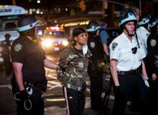 Ομογενείς ΗΠΑ:«Οι αστυνομικοί στην Μινεσότα είναι πολύ ρατσιστές»