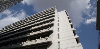 Εκδόθηκε διαπιστωτική πράξη για την κατεδάφιση κτιρίων στο Ελληνικό - Αγ. Κοσμά
