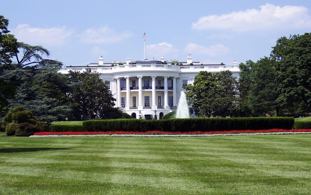ΗΠΑ: Τα βήματα της διεκδίκησης της προεδρίας από τον Κάνιε Γουέστ