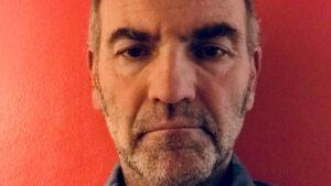«Παραβάσεις»: Το Θεατρικό Αναλόγιο του ΚΠΙΣΝ, σε σκηνοθετική επιμέλεια Έκτορα Λυγίζου