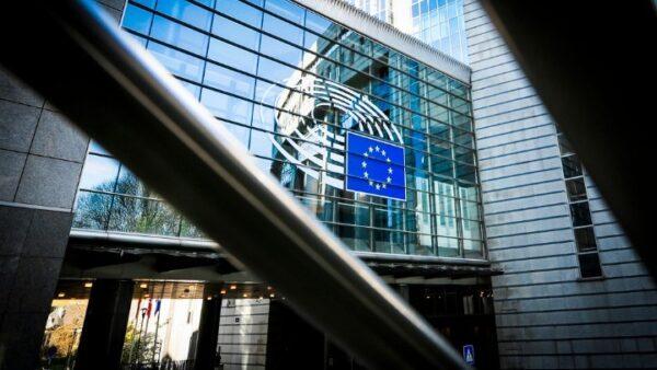 Εκδήλωση ευρωομάδας ΣΥΡΙΖΑ: Ψηφιακό Πιστοποιητικό, εμβολιασμοί και Τουρκία