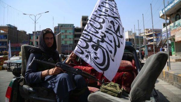 Ανάλυση - Αφγανιστάν: Η νίκη των Tαλιμπάν «αέρας στα πανιά των απανταχού τζιχαντιστών»