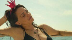 44ο Διεθνές φεστιβάλ ταινιών μικρού μήκους Δράμας: Οι ταινίες που ξεχώρισαν