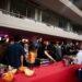 «Φταίνε τα μπαράκια και τα beach bars» για τα νέα μέτρα κορονοϊού