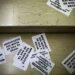 Νέο κύμα επιθέσεων μετά την άρνηση άδειας στο Δ.Κουφοντίνα;
