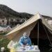 Με 900.000 ευρώ επιχορηγούνται οι τρεις σεισμόπληκτοι δήμοι της Θεσσαλίας