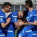 "Football League: ""4 στα 4"" Καβάλα και Βέροια, νίκες για Πανσερραϊκό- Ολυμπιακό Βόλου"
