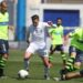 Super League 2: Νίκησε τη Δόξα Δράμας ο πρωτοπόρος Ιωνικός (4-2), δύσκολα ο Λεβαδειακός τον Απόλλωνα Λάρισας (1-2)
