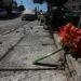 Δολοφονία Καραϊβάζ: Βίντεο ντοκουμέντο με τους δολοφόνους τρία λεπτά μετά την επίθεση