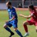 "Football League: ""Άσφαιρες"" Καλαμάτα-Νίκη Βόλου, το πρόγραμμα της Κυριακής"