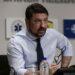 """Χαρδαλιάς: """"Ο ΣΥΡΙΖΑ αντιμετώπισε την προσπάθεια εξαρχής με αθλιότητες, fake news και τη γνωστή του μικροψυχία"""""""