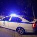 Έκτακτο: Επεισόδια στην περιοχή Χαριλάου της Θεσσαλονίκης (vid)