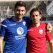 Football League: Ντέρμπι κορυφής το Σάββατο, Πανσερραϊκός- Καβάλα στις Σέρρες
