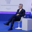 Πάϊατ: «Ο πρόεδρος Μπάιντεν θέλει οι σχέσεις Ελλάδας-ΗΠΑ να ανέβουν επίπεδο»