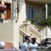 Έγκλημα στα Γλυκά Νερά: Ειδική ομάδα στο «κυνήγι» των φονιάδων της Καρολάιν - Τα πρώτα λόγια του συζύγου στις αρχές