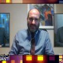 """Δ. Μαρκόπουλος στην Atlas TV: """"Ο Τσίπρας είναι πολιτικός σαμποτέρ"""" (vid)"""