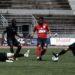 """Super League 2: """"Εφτάψυχη"""" η Δόξα Δράμας, 1-1 στα Τρίκαλα - Χαμένη ευκαιρία για Καραϊσκάκη"""