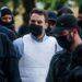 Γλυκά Νερά: Σε αυτές τις φυλακές πάει ο 33χρονος καθ' ομολογία δολοφόνος της Κάρολαϊν