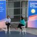 Και οι ψηφοφόροι του ΣΥΡΙΖΑ στηρίζουν τις αλλαγές στην εκπαίδευση