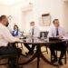 Έξι εβδομάδες προθεσμία από Μητσοτάκη στους υπουργούς