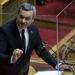 Χάρης Μαμουλάκης στο politic: «Σε άλλη χώρα της Δύσης ο Μητσοτάκης θα είχε παραιτηθεί»