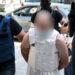 Βιασμός στα Πετράλωνα: Σοκάρει ο διάλογος του δράστη με την μητέρα του - «Δεν τη βίασα απλώς, την έσπασα και στο ξύλο»
