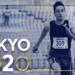 Ολυμπιακοί Αγώνες: Χρυσό μετάλλιο ο Μίλτος Τεντόγλου - Απίστευτο άλμα, «πέταξε» στα 8,41μ (Vid)