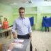 Έρχεται παρατεταμένη προεκλογική περίοδος μέχρι το 2023