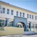 Δημοσκόπηση politic.gr για το Δήμο Ωραιοκάστρου: Έντονη η δυσαρέσκεια για τη διοίκηση Π. Τσακίρη