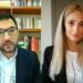 Ν. Ηλιόπουλος στην politic.gr: Είμαστε έτοιμοι να δώσουμε μια εκλογική μάχη, δε θα είναι εύκολη, αλλά θα κερδηθεί (vid)