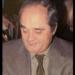 Θεσσαλονίκη: Πέθανε από κορονοϊό ο χειρουργός Χ. Κωνσταντάρας – Ήταν πλήρως εμβολιασμένος
