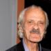 Σπύρος Φωκάς – Μέσα σε αυτό το κοντέινερ ζει ο 84χρονος ηθοποιός
