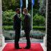 Τι σημαίνει για την Ελλάδα η υπογραφή αμοιβαίας αμυντικής συνεργασίας με τις ΗΠΑ