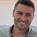 Νέστορας Λαφαζανίδης: Κάθε μέρα προσπαθούμε να κάνουμε τον δήμο Κορδελιού-Ευόσμου καλύτερο, θα τα καταφέρουμε