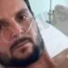 Ο πρώτος Έλληνας που αποζημιώνεται λόγω παρενεργειών μετά τον εμβολιασμό του για την Covid-19