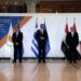 Η Ελλάδα στέλνει την Τουρκία στις «συμπληγάδες» της Ε.Ε.