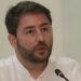 Δημοσκόπηση Interview για την politic: Ο Ν. Ανδρουλάκης ο καταλληλότερος πρόεδρος για το ΚΙΝΑΛ – «Όχι» σε συνεργασία με ΝΔ και ΣΥΡΙΖΑ