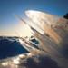 """Σιβηρία: Άνοιξε η """"πόρτα του κάτω κόσμου"""" εξαιτίας του λιώσιμου του παγετού σε κρατήρα (vid)"""